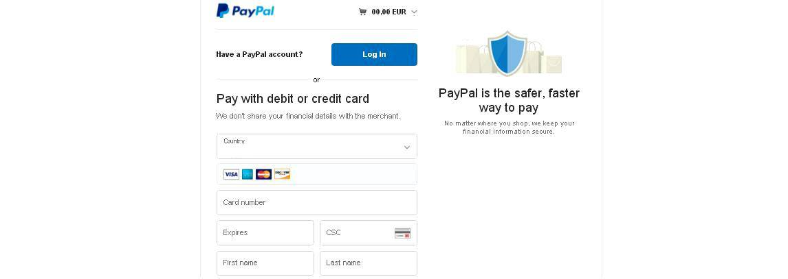 Paypal3