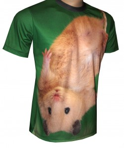 tshirt animals funny mouse