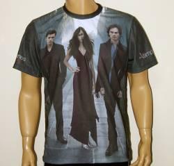the vampire diaries tshirt movies series.JPG