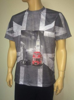 tshirt destinations london big ben england trip.JPG