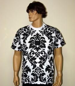 t shirt pattern flowers abstract.JPG