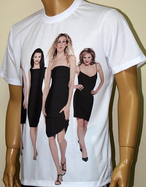 svensk sex film t shirt sexy