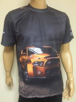 t shirt motorsport racing shelby.JPG