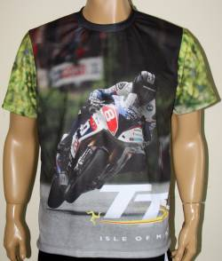 isle of man tt cbr t shirt superbike racing