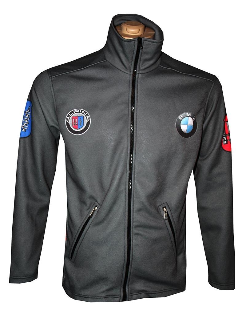 Bmw motorrad clothing online shop