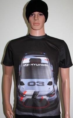 maglietta motorsport racing hyundai motorsport i20 wrc