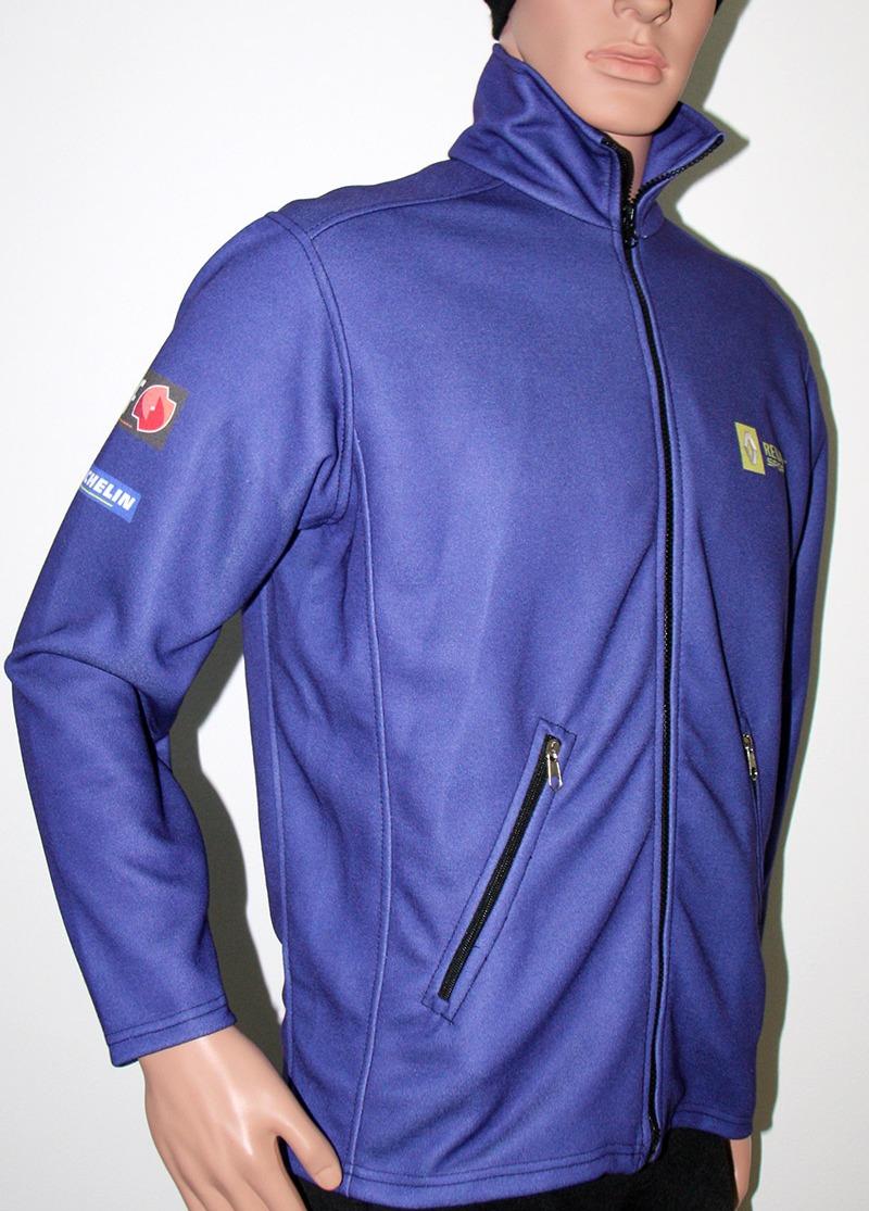 renault sport blue zip jacket t shirts with all kind of. Black Bedroom Furniture Sets. Home Design Ideas