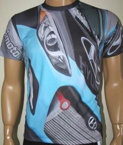 hyundai sonata 2015 bisimoto t shirt motorsport racing