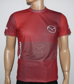 mazda 2 3 6 rx 8 motosrport racing t shirt