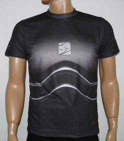 citroen c5 c4 motosrport racing shirt