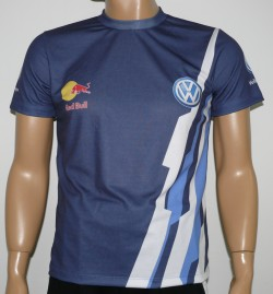 volkswagen golf polo pasat gti motosrport racing t shirt