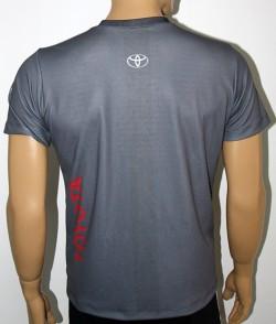 toyota yaris avensis corolla motosrport racing maglietta.JPG