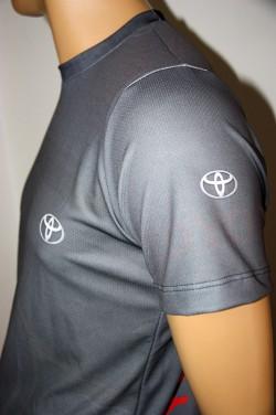 toyota yaris avensis corolla motosrport racing shirt.JPG
