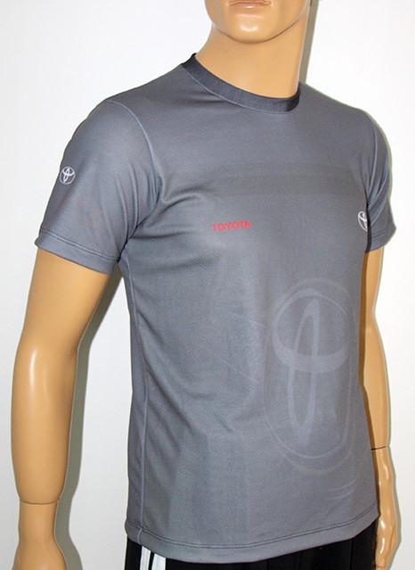 toyota yaris avensis corolla motosrport racing camiseta.JPG