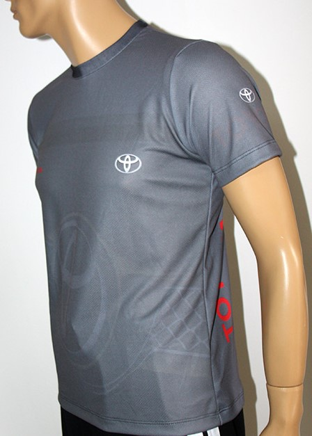 toyota yaris avensis corolla motosrport racing tshirt.JPG