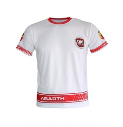 fiat abarth 500 tshirt motorsport racing.JPG