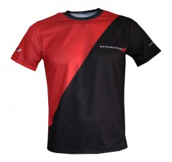 dodge srt t shirt motorsport racing