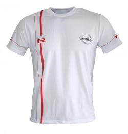 nissan gt r nismo t shirt motorsport racing.JPG