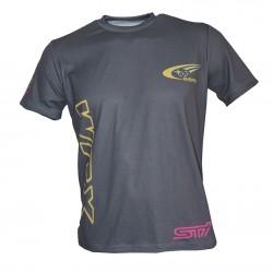 subaru sti wrx t shirt motorsport racing.JPG