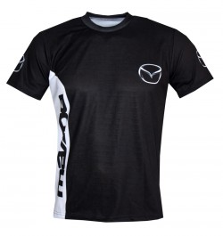 mazda sport t shirt motorsport racing.JPG