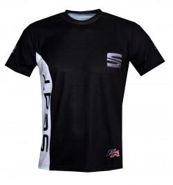 seat fr sport t shirt motorsport racing.JPG