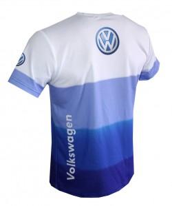volkswagen sport camiseta motorsport racing.JPG