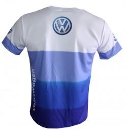 volkswagen sport shirt motorsport racing.JPG
