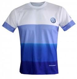 volkswagen sport t shirt motorsport racing.JPG