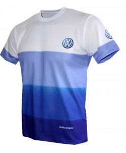 volkswagen sport tshirt motorsport racing.JPG