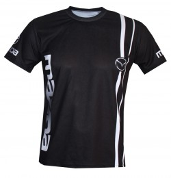 mazda motorsport racing t shirt.JPG
