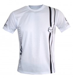 mazda motorsport racing shirt.JPG