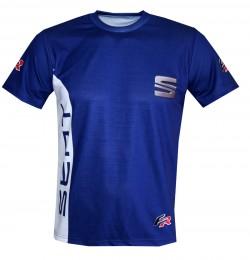 seat motorsport racing t shirt.JPG