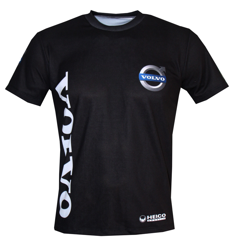 volvo t shirt with logo and all over printed picture t fast and furious logo cricut download fast and furious logo maker