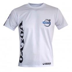 volvo motorsport racing shirt.JPG