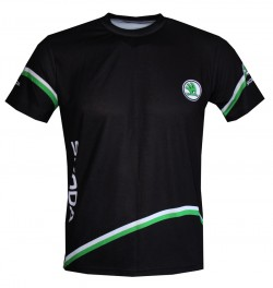 skoda motorsport racing shirt.JPG