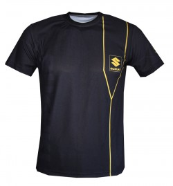suzuki motorsport racing shirt.JPG
