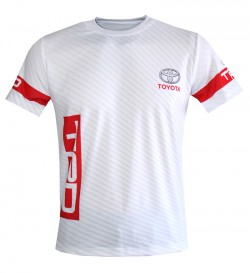 toyota trd motorsport racing t shirt.JPG