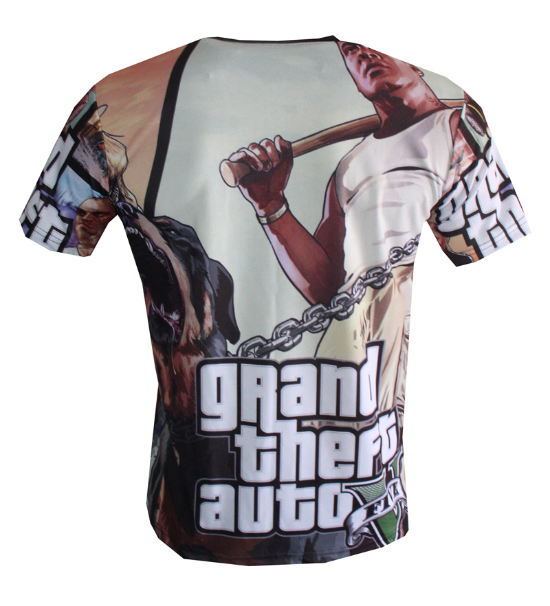 Index of /assets/funkytshirt/img/products/2333/image