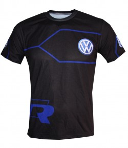 volkswagen vw motorsport racing t shirt.JPG