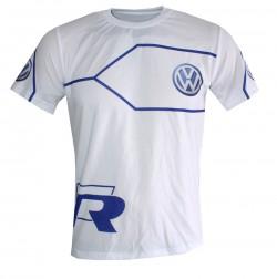 volkswagen vw motorsport racing maglietta.JPG