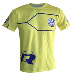 volkswagen vw motorsport racing shirt.JPG