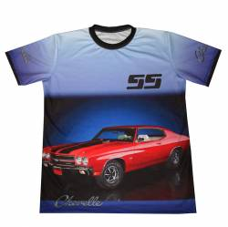 t shirt chevrolet chevelle ss motorsport racing1