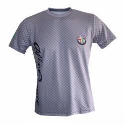 alfa romeo motorsport racing maglietta.JPG