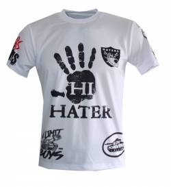 haters love haters famous t shirt.JPG