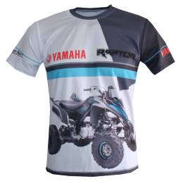 yamaha raptor motorsport racing t shirt.JPG