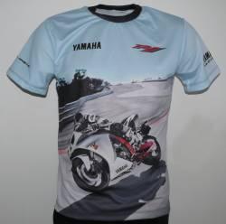 yamaha yzf r1 2009 2010 2011 crossplane t shirt