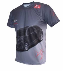 citroen ds3 motorsport racing tshirt.JPG