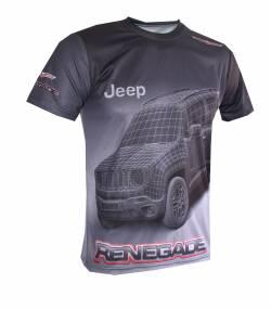 jeep renegade motorsport racing maglietta.JPG