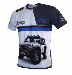 jeep wrangler motorsport racing tee.JPG