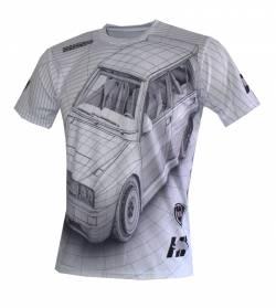 lancia hf motorsport racing t shirt.JPG